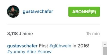 [Instagram Officiel] Instagram  Bill,Tom,Gus,Georg et TH - Page 2 Sans_146
