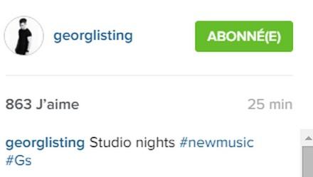 [Instagram Officiel] Instagram  Bill,Tom,Gus,Georg et TH - Page 4 Sans_215
