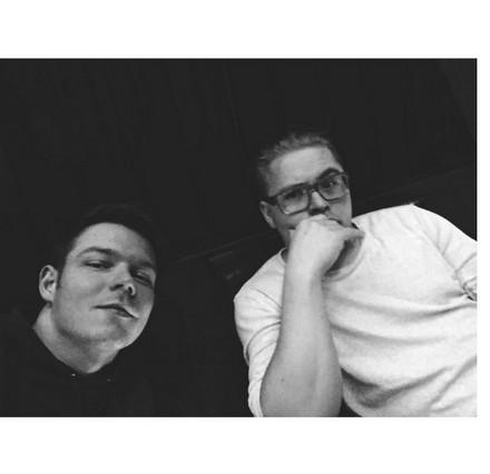 [Instagram Officiel] Instagram  Bill,Tom,Gus,Georg et TH - Page 4 Sans_216
