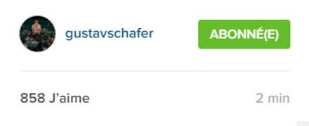 [Instagram Officiel] Instagram  Bill,Tom,Gus,Georg et TH - Page 4 Sans_221