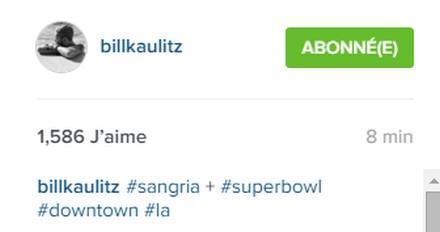 [Instagram Officiel] Instagram  Bill,Tom,Gus,Georg et TH - Page 4 Sans_252
