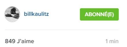 [Instagram Officiel] Instagram  Bill,Tom,Gus,Georg et TH - Page 4 Sans_254