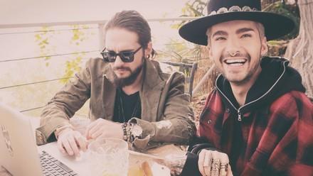 [Blog Officiel ] Tokio Hotel Blog 2014 - 2016 - Page 8 Tokio-16