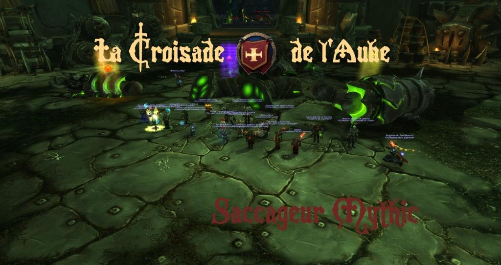 Pleine puissance Monsieur ZOULOU !!! Wowscr11
