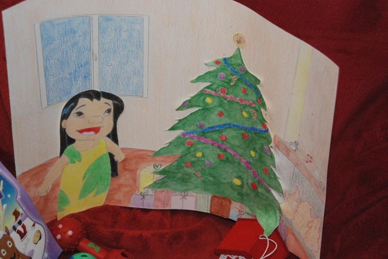 Père-Noël Surprise 2015 - Page 38 Dsc_0022