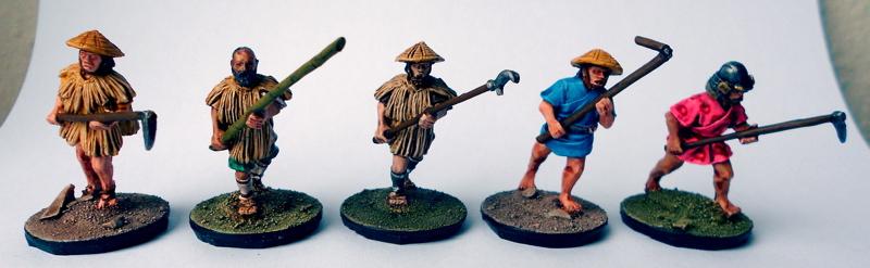 [RONIN] Figurines et décors divers Dscn3014