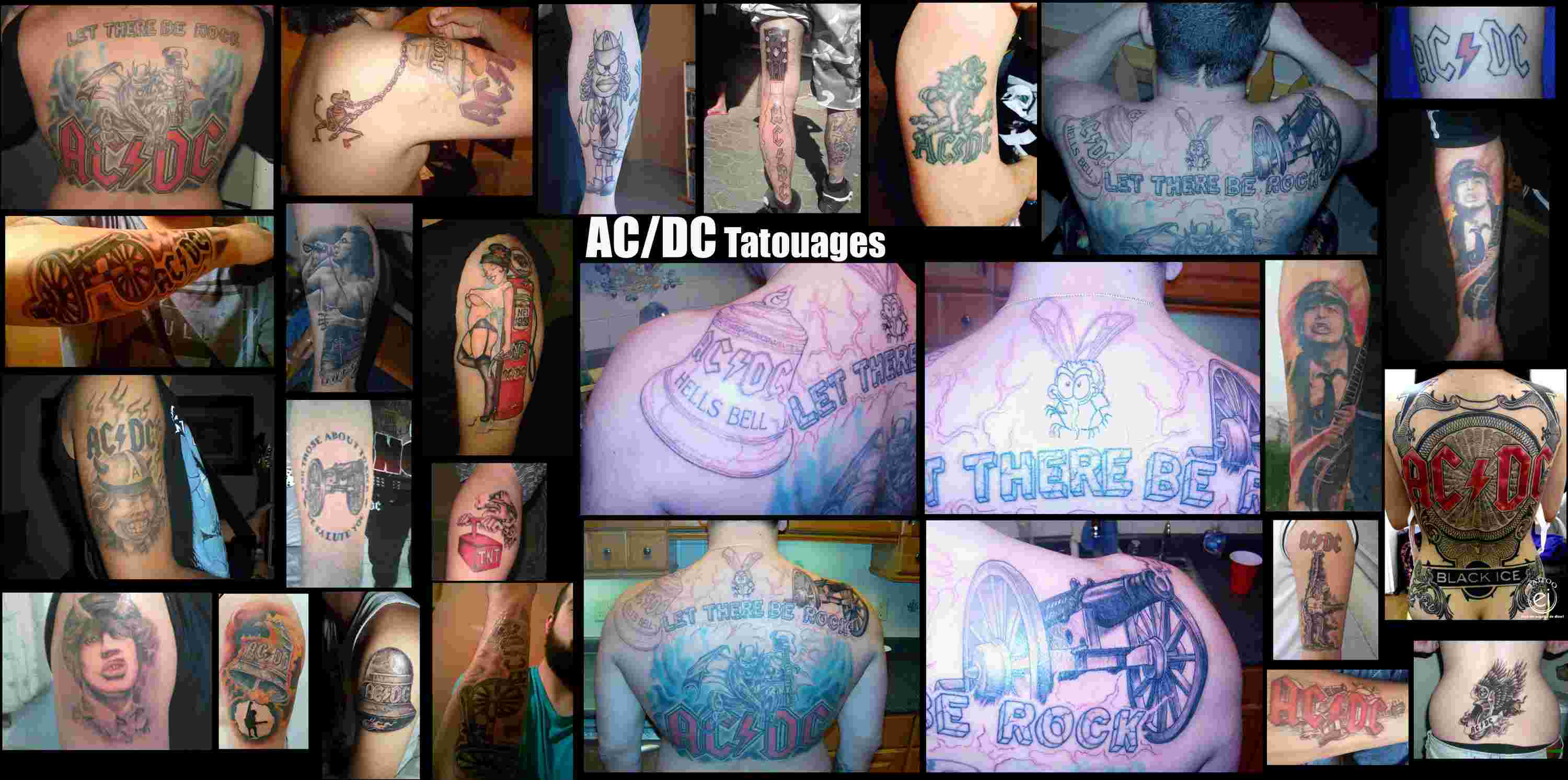 Mes petits montages photos ... - Page 9 Acdc_t10
