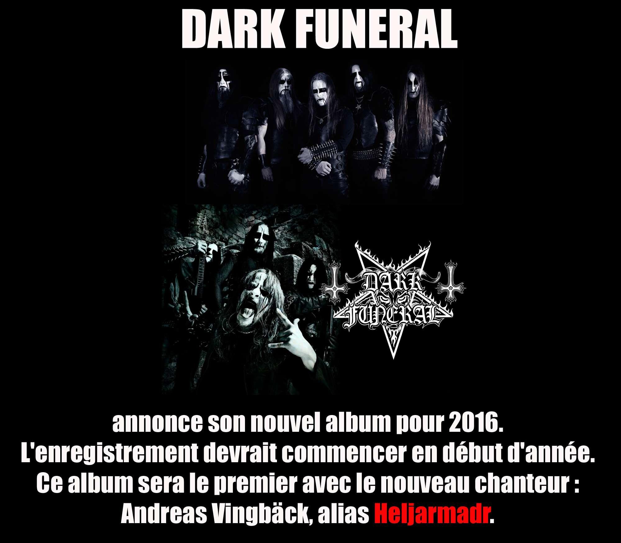 Les NEWS du METAL en VRAC ... - Page 18 Dark_f10