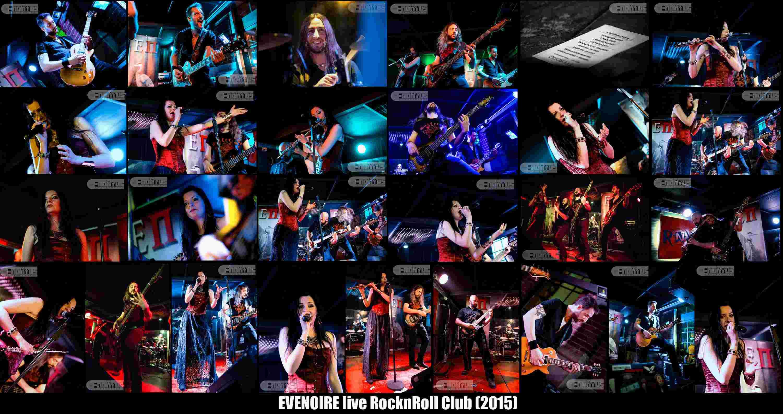 Mes petits montages photos ... - Page 9 Evenoi10