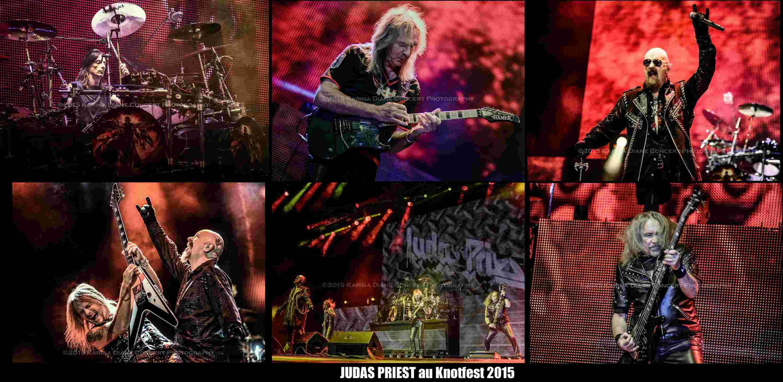 Mes petits montages photos ... - Page 9 Judas_11