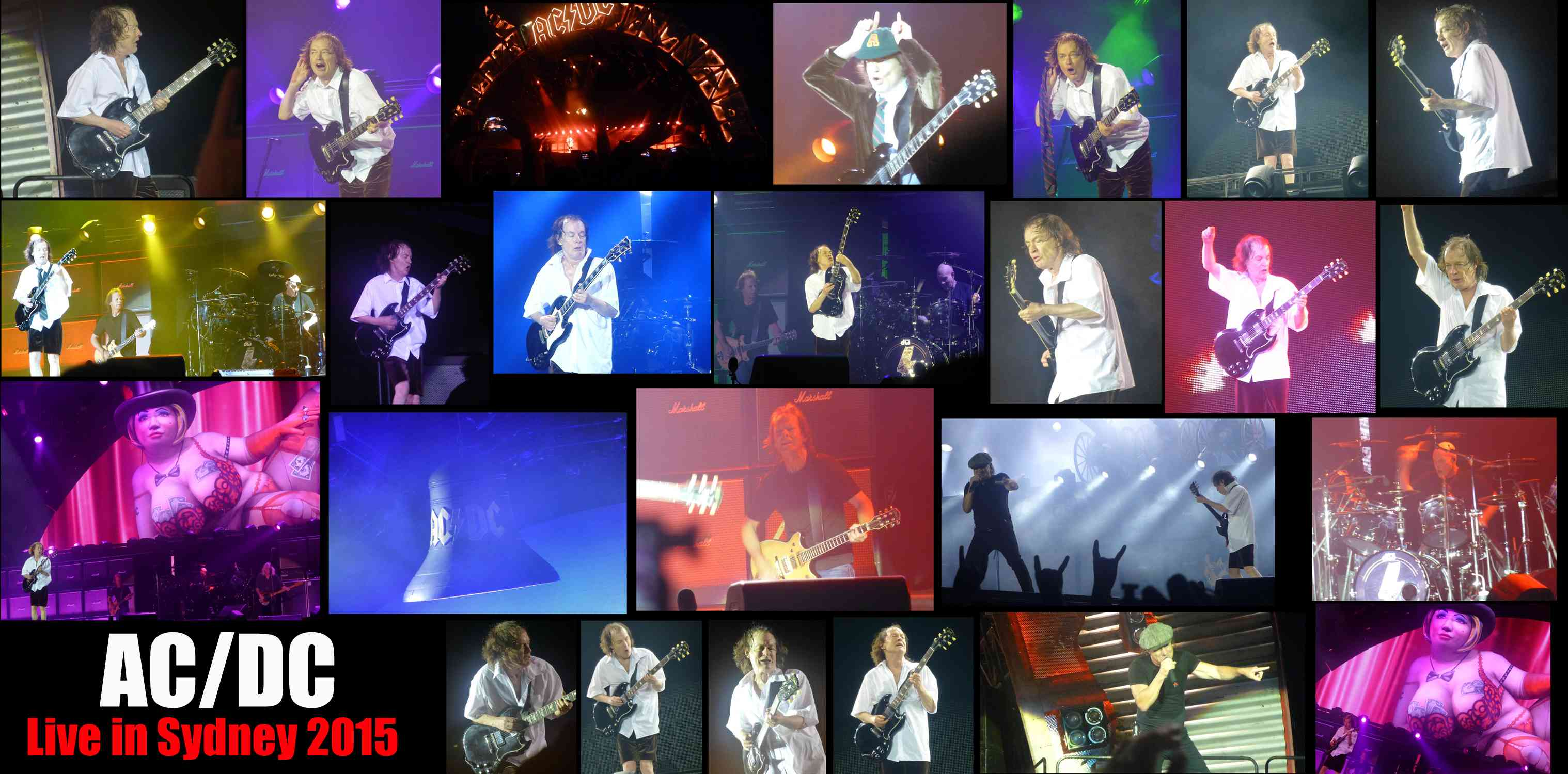 Mes petits montages photos ... - Page 8 Kalach10