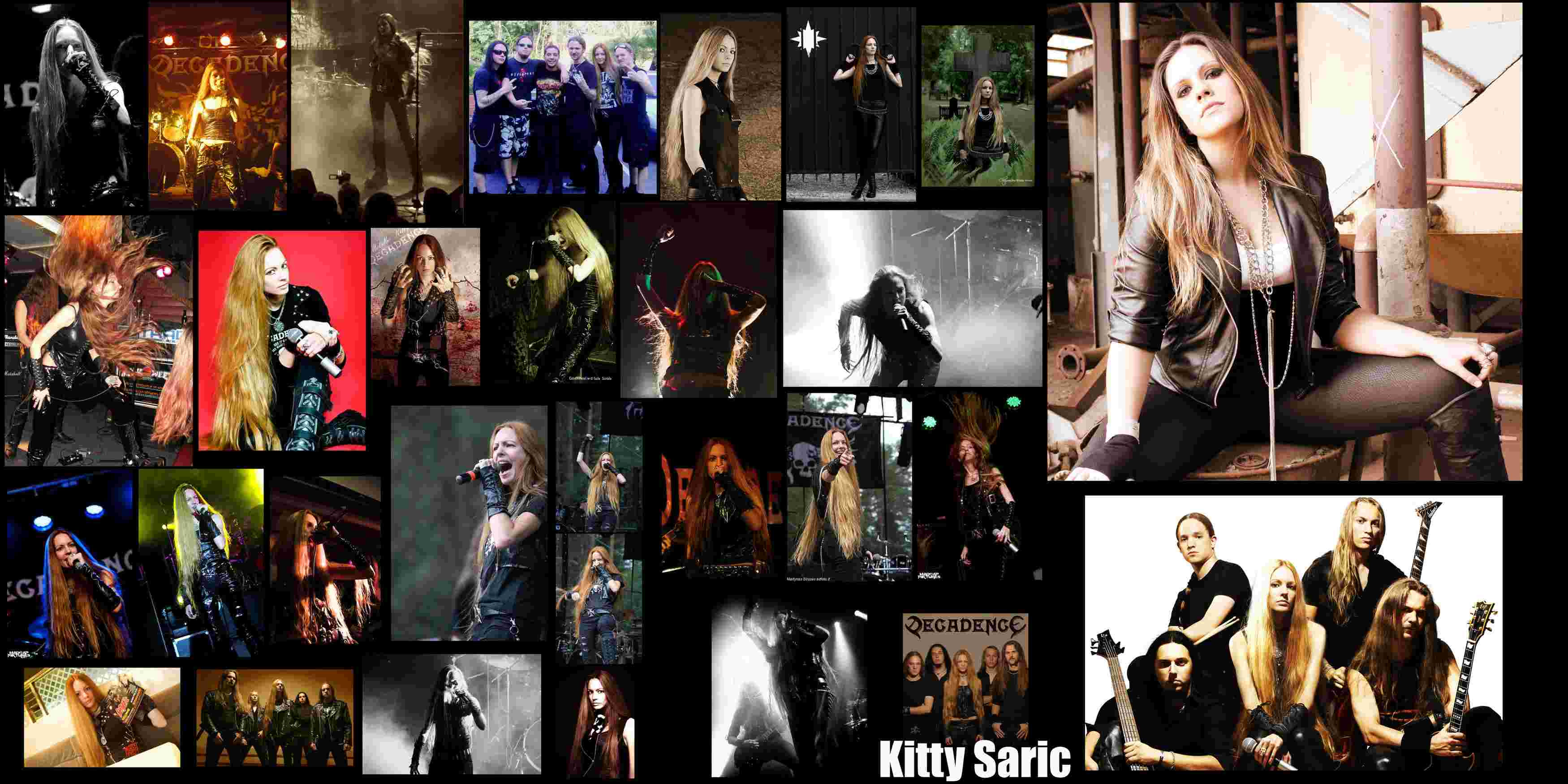 Mes petits montages photos ... - Page 9 Kitty_10