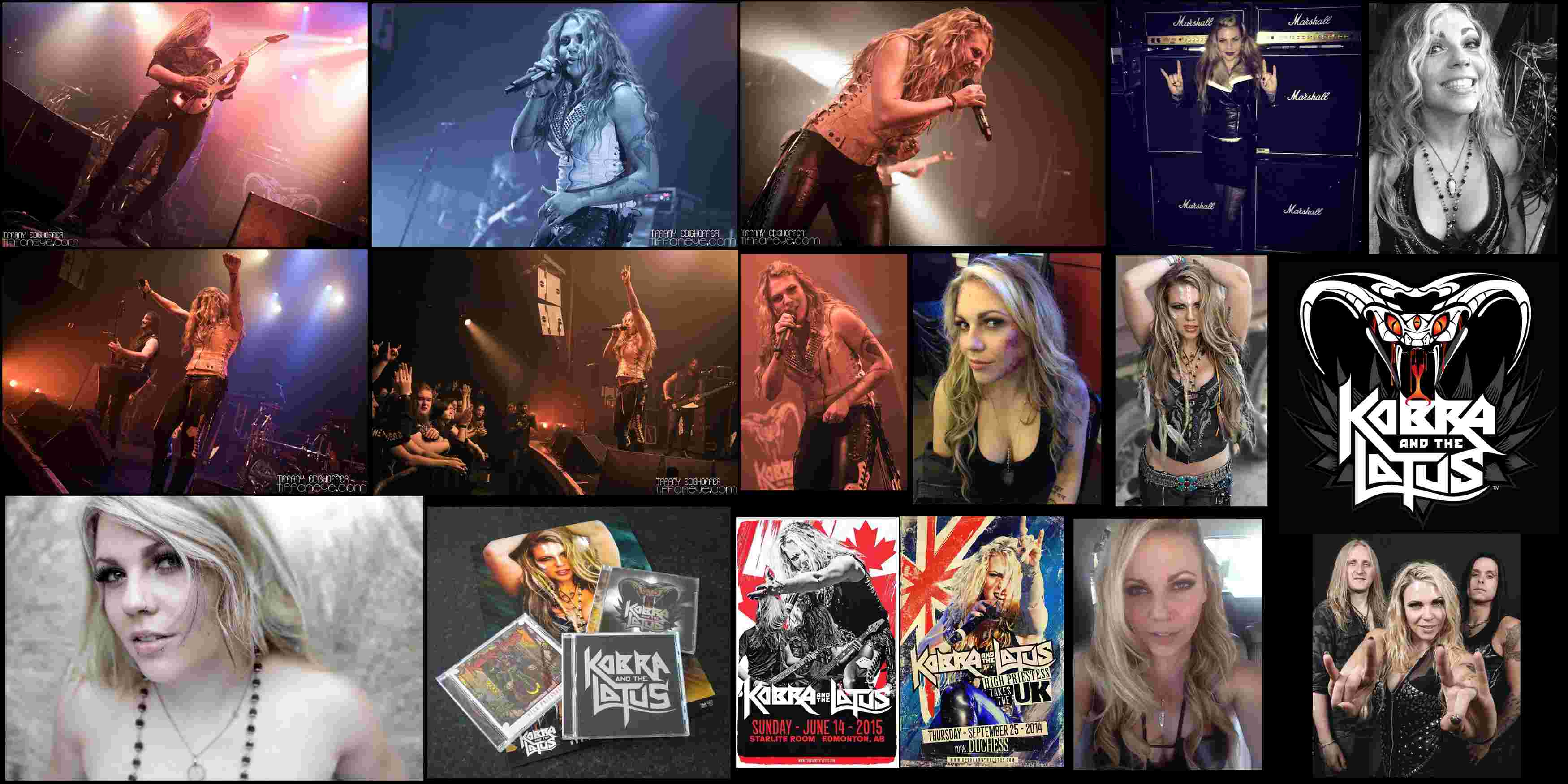 Mes petits montages photos ... - Page 9 Kobra_10