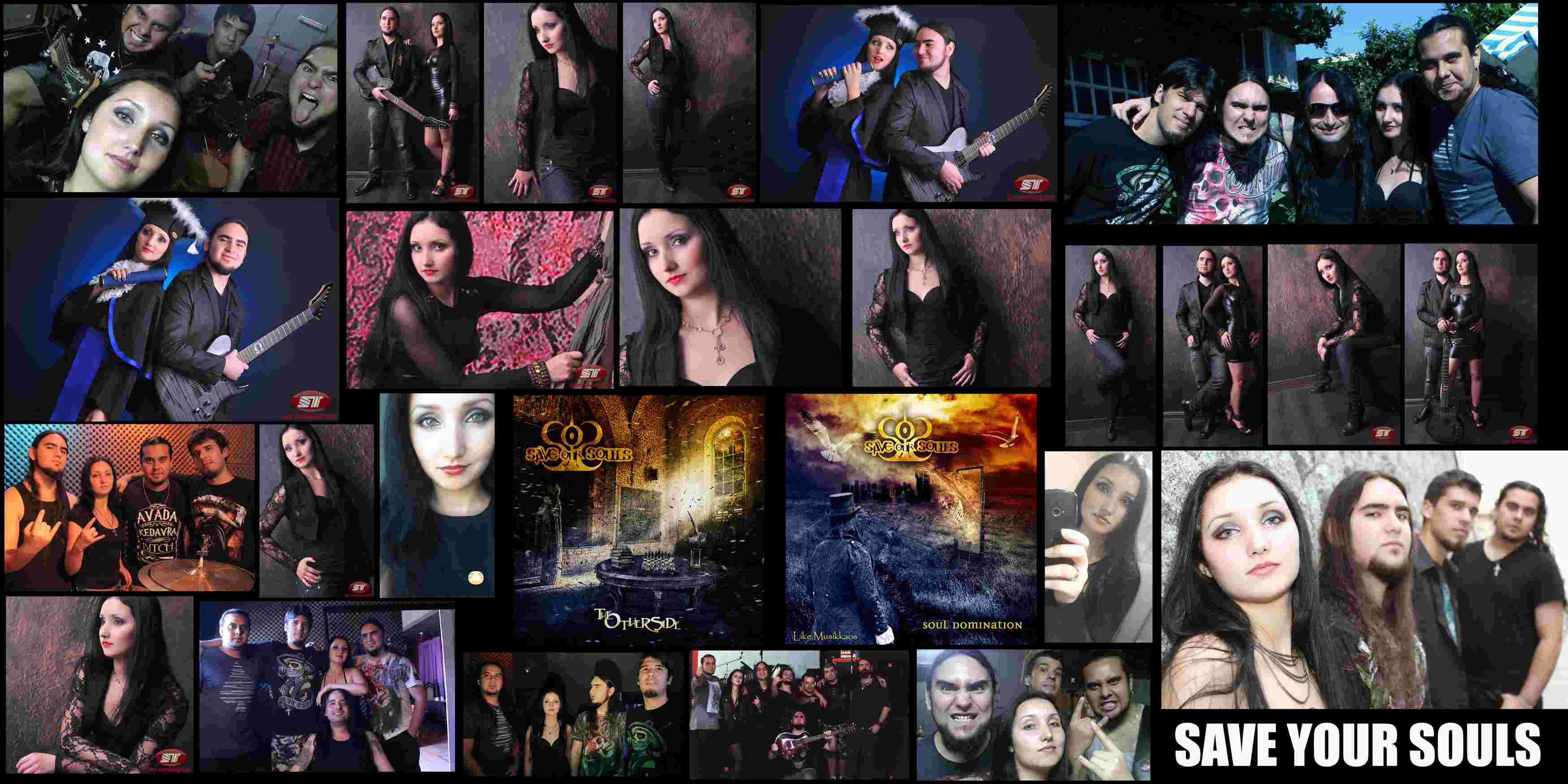 Mes petits montages photos ... - Page 8 Save_y10