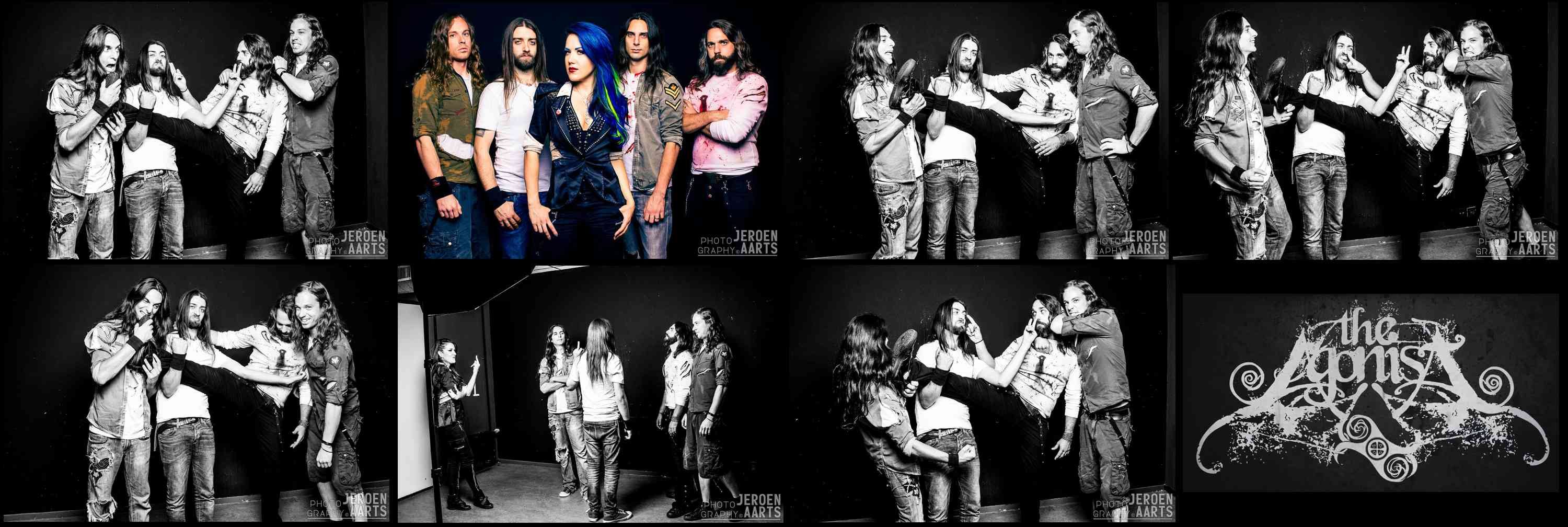 Mes petits montages photos ... - Page 8 The_ag11