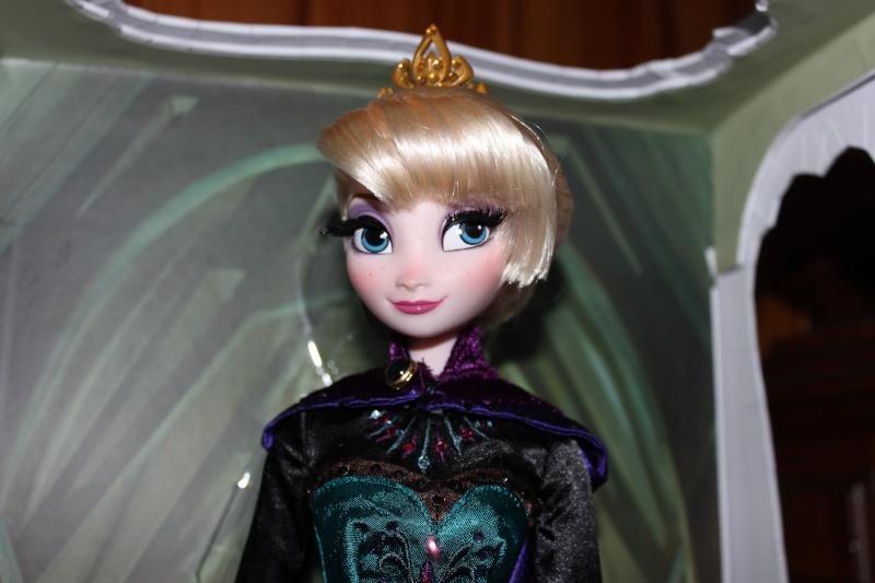 Nos poupées LE en photo : Pour le plaisir de partager - Page 4 Elsa10