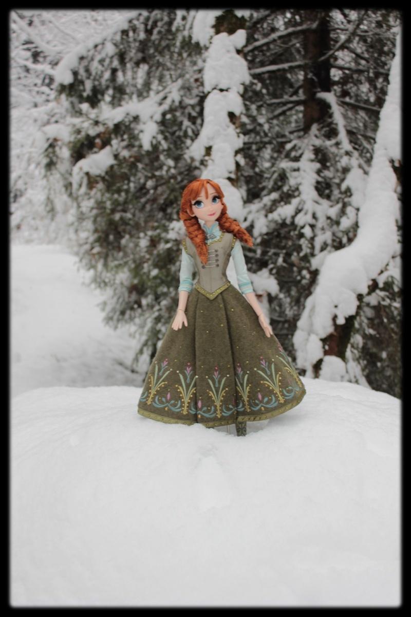 Royaume enchanteur de Yuna (nouveautés) - Page 22 Img_1230