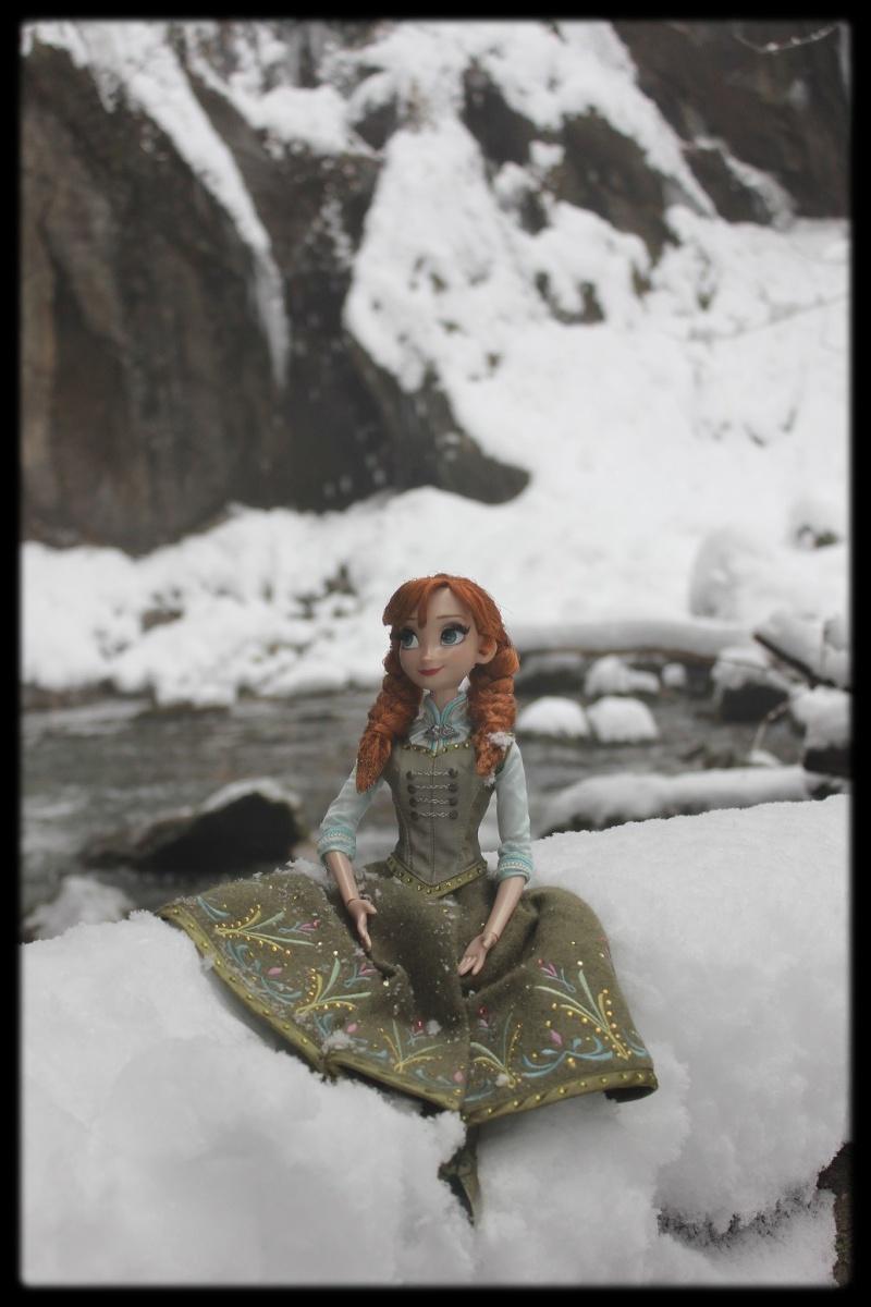 Royaume enchanteur de Yuna (nouveautés) - Page 22 Img_1246