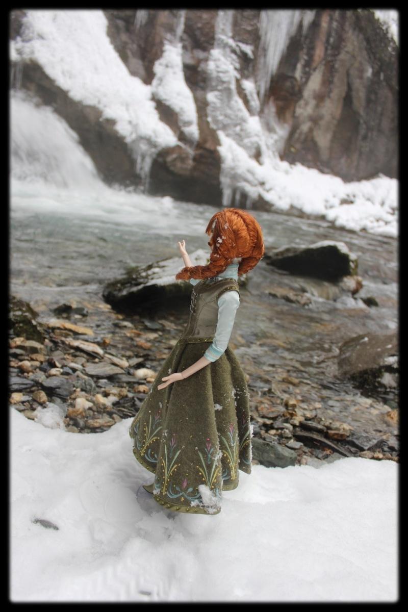 Royaume enchanteur de Yuna (nouveautés) - Page 22 Img_1247