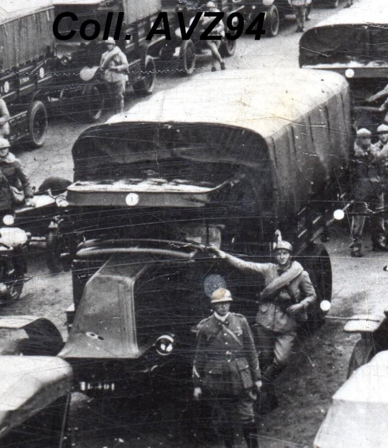 GBM 104 - Les escadrons auto du train (121e ERGT) Img08010