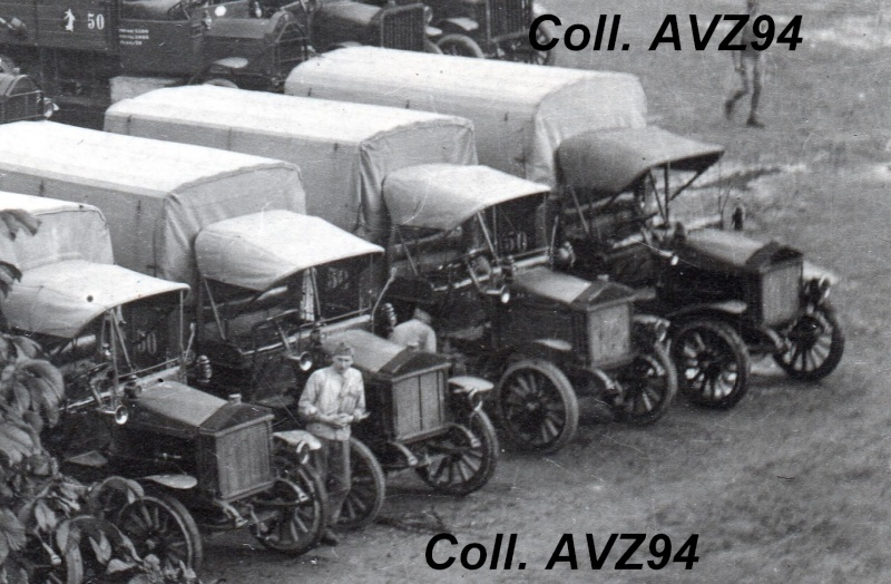 GBM 104 - Les escadrons auto du train (121e ERGT) Img10610