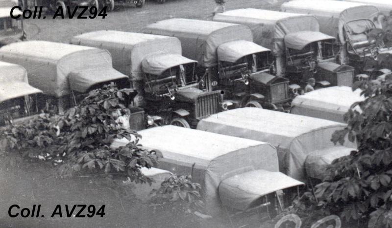 GBM 104 - Les escadrons auto du train (121e ERGT) Img10710