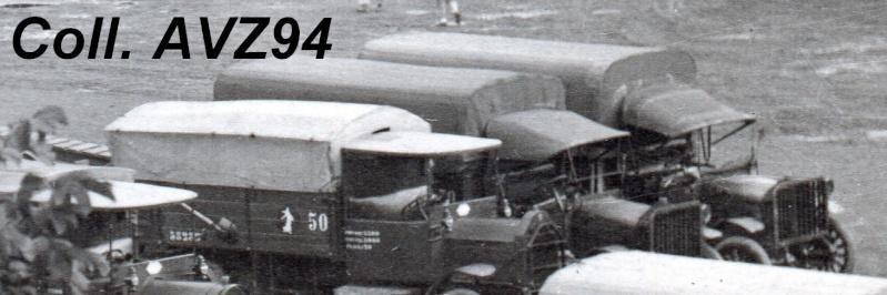 GBM 104 - Les escadrons auto du train (121e ERGT) Img10810
