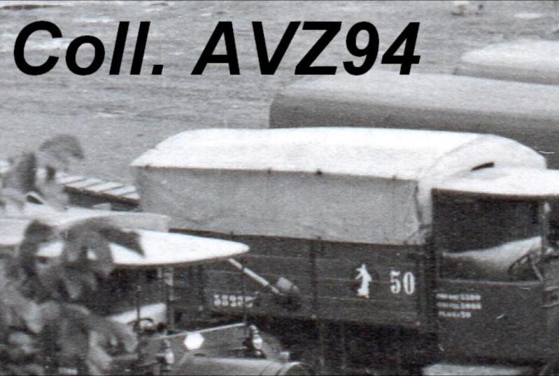 GBM 104 - Les escadrons auto du train (121e ERGT) Img10811