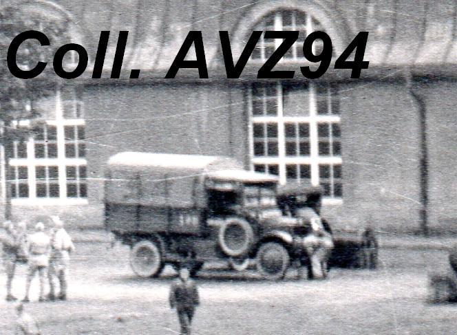 GBM 104 - Les escadrons auto du train (121e ERGT) Img10910