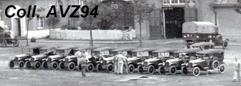 GBM 104 - Les escadrons auto du train (121e ERGT) Img11010