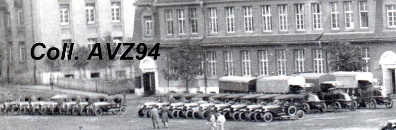 GBM 104 - Les escadrons auto du train (121e ERGT) Img11110