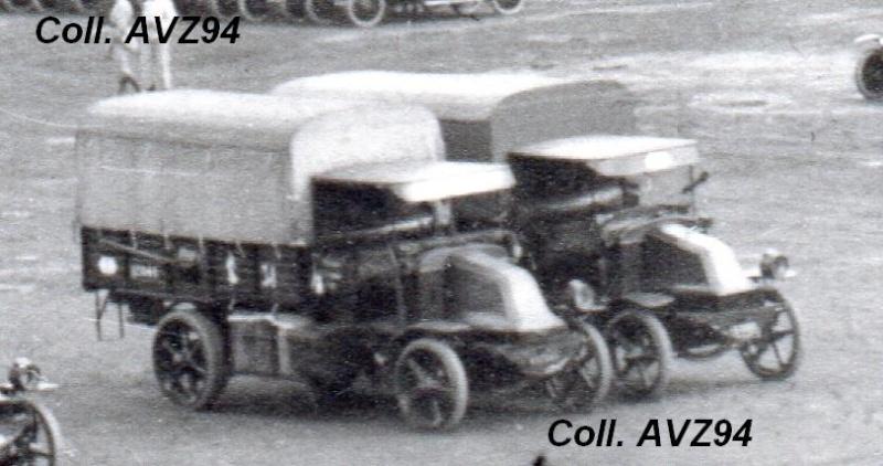GBM 104 - Les escadrons auto du train (121e ERGT) Img11210