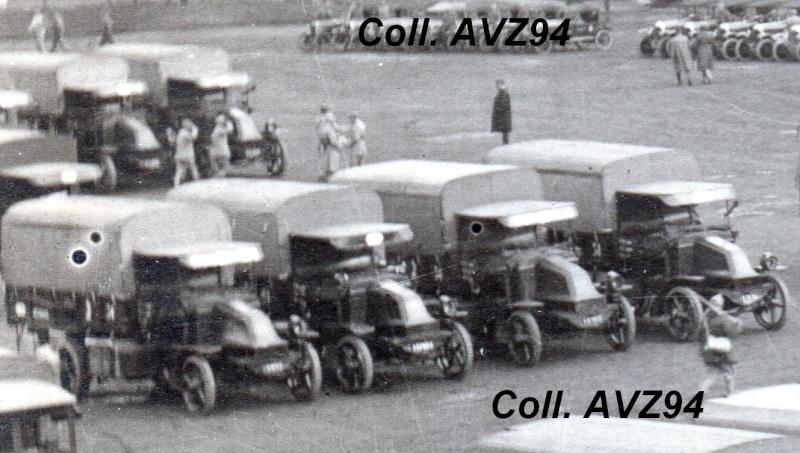 GBM 104 - Les escadrons auto du train (121e ERGT) Img11310