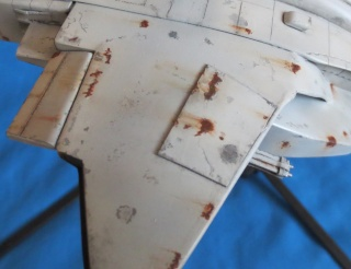 Drone RUIN - Page 6 Aile_d10