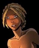 Star Academy - Page 3 Naufra10