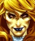 Avatars du MJ Zombie10