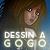Dessin à Gogo