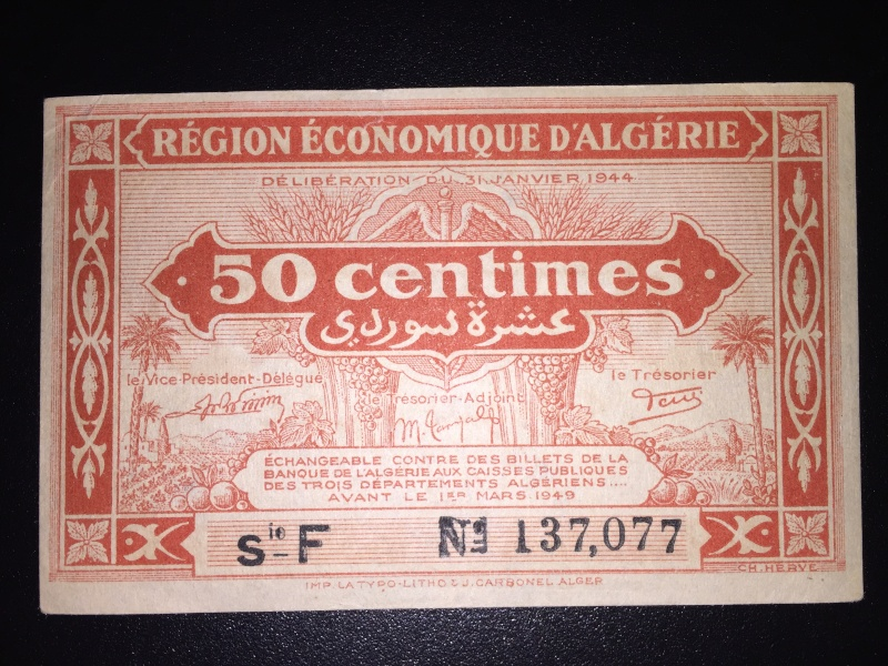 Echange - Billets Algérie < 1962 Img_0310