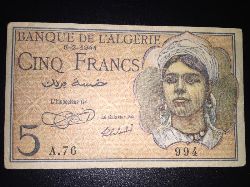 Echange - Billets Algérie < 1962 Img_0311