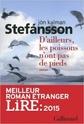 Jon Kalman STEFANSSON (Islande) D_aill11