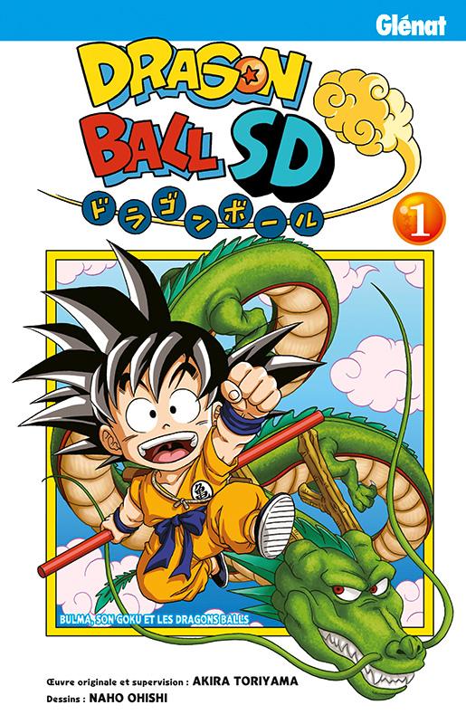 [Anime & Manga] Dragon Ball, Dragon Ball Super & Dragon Ball SD - Page 3 Dragon10