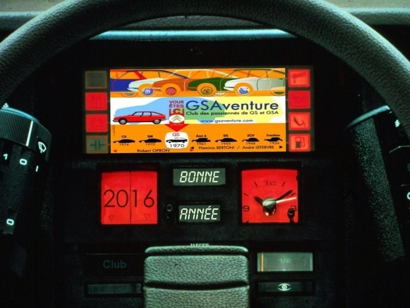 Le Site de GSAventure - Page 5 Citroe10