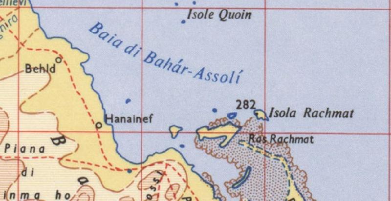 Collection cartographique Series 1404 Captur12