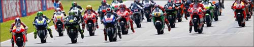 World Superbike - Page 5 Sans_t10