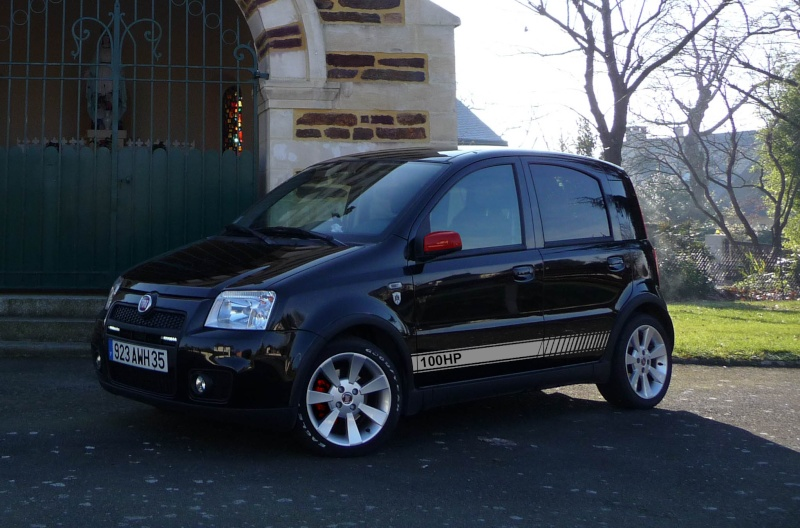 [Projet] 100HP Abarth Style Bandes10