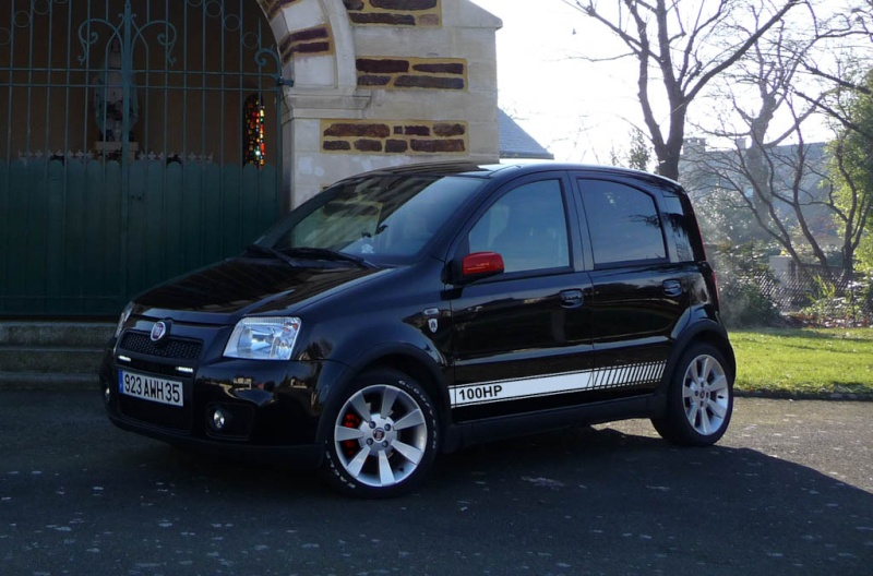 [Projet] 100HP Abarth Style Toshop10
