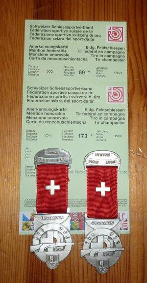 Tir en Campagne 2010 - Page 2 P1000910