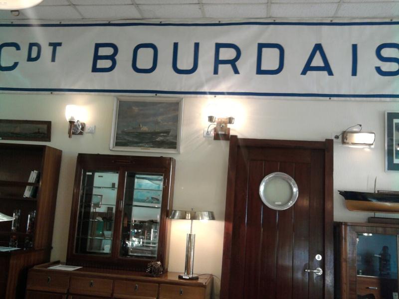 CDT BOURDAIS (AE) - Page 23 Photo015