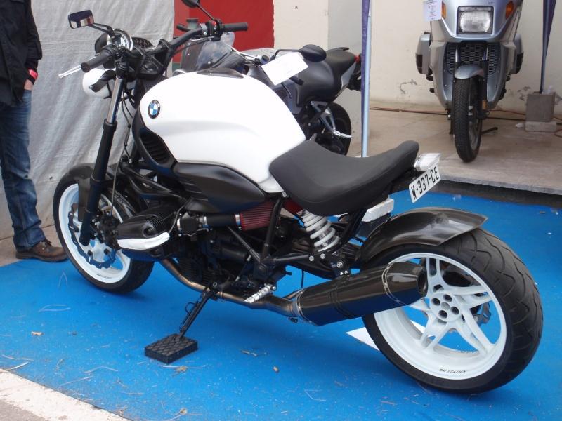 belle BMW P4110810