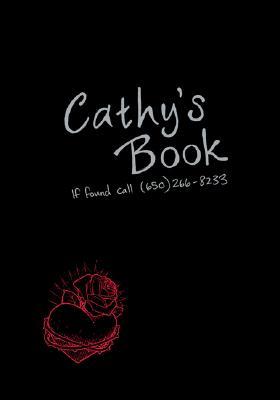 [Stewart/Weisman/Brigg] Cathy's book 07624210